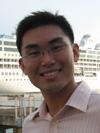 Tan Kian Ann