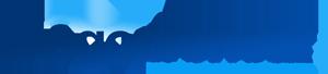 Blogopreneur 2 Logo